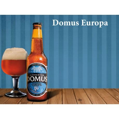 Domus Europa