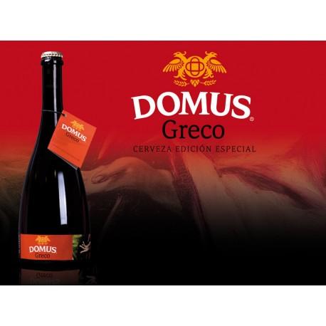 Domus Greco