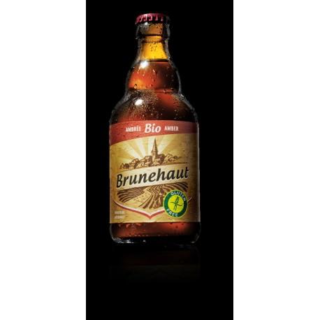 Pack Cervezas Ecológicas