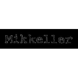 Pack Mikkeller Spontandryhop