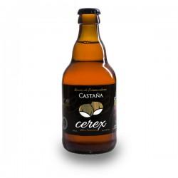 Cerex Castaña