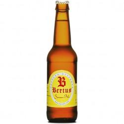 Bertus Summer Ale
