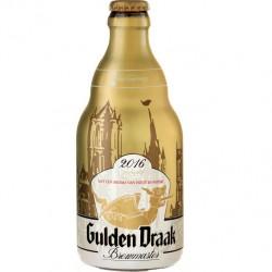 Gulden Draak Brewmaster Edition