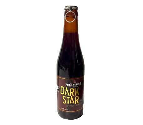 Porterhouse Dark Star