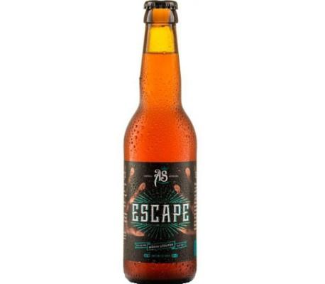 As Escape