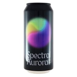 Río Azul Spectral Aurora (lata 44cl.)