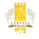 Palau Porter
