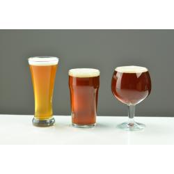Pack Degustación Cerveza Gram