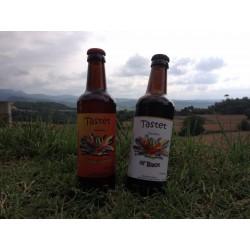 Pack degustación Cerveza Artesana Tastet