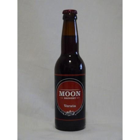 Moon Verata