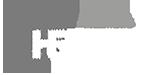 Huella Fiscal Fundación Knowcosters