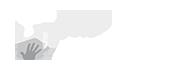 Solo artesanas, tu tienda online